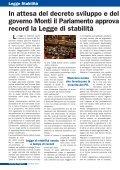 Dicembre 2011 - APLA - Page 4