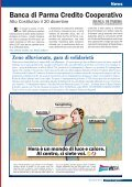 Dicembre 2011 - APLA - Page 7