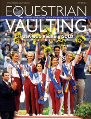 VaultinG - Cornell University Department of History