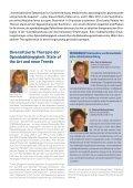 FOLDER-Symposium zur - Sucht und Drogen - Page 2