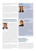 FOLDER-Symposium zur - Sucht und Drogen - Page 3