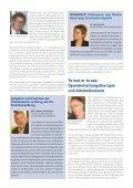 FOLDER-Symposium zur - Sucht und Drogen - Page 4