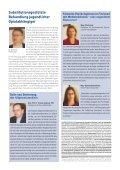 FOLDER-Symposium zur - Sucht und Drogen - Page 5