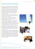 Draft New Zealand Energy Strategy - Stuff - Page 5