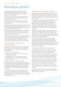 Draft New Zealand Energy Strategy - Stuff - Page 6
