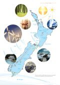 Draft New Zealand Energy Strategy - Stuff - Page 7
