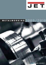 Metall-Katalog09_EN.qxp:Layout 1