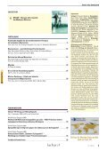 Inserate Antidpressiva-neu - Seite 3