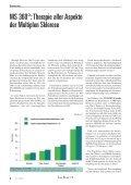 Inserate Antidpressiva-neu - Seite 4