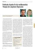 Inserate Antidpressiva-neu - Seite 6