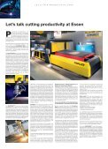 Productivity - Esab - Seite 2