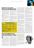 Productivity - Esab - Seite 3