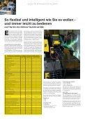 Productivity - Esab - Seite 4