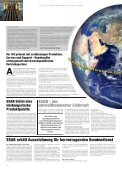Productivity - Esab - Seite 6