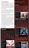 26.08. bis 01.09. iNhalT - Thalia Kino - Page 2