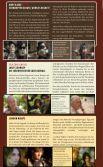 26.08. bis 01.09. iNhalT - Thalia Kino - Page 4
