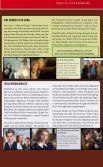 26.08. bis 01.09. iNhalT - Thalia Kino - Page 5