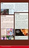 26.08. bis 01.09. iNhalT - Thalia Kino - Page 6