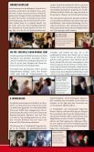 26.08. bis 01.09. iNhalT - Thalia Kino - Page 7