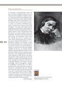 7° concerto Lunedì 11 febbraio 2013 ore 21 - Chivasso in Musica - Page 3