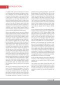 the importance of R&D for export activity - IWT - Page 7