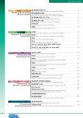 Palans et Treuils électriques - Page 3