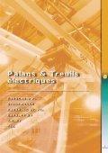 Palans et Treuils électriques - Page 4