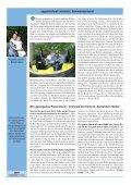 """Auszug """"ZWST informiert"""" 3-2011 - Seite 2"""