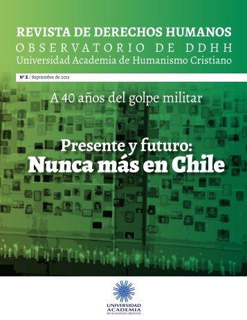 revista-de-derechos-humanos-observatorio-de-ddhh-n-2