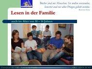 PPT für Elternabend (HS-NMS) - Schule.at