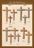 St Benedict Crucifixes - Christian Supplies - Page 2