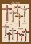 St Benedict Crucifixes - Christian Supplies - Page 4