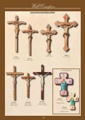 St Benedict Crucifixes - Christian Supplies - Page 6