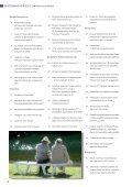 Rentenmagazin 2011 - WMD Brokerchannel - Page 4