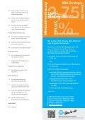 Rentenmagazin 2011 - WMD Brokerchannel - Page 5