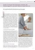 Rentenmagazin 2011 - WMD Brokerchannel - Page 7