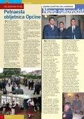 Tema: Stipendisti Općine Kanfanar - Page 4