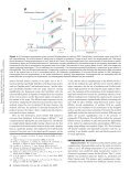 Flexible, Specific, and Cost-Effective Real-Time Polymerase Chain ... - Page 2