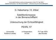 Haberkamp_P07.pdf