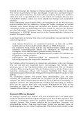 Semantic Wiki - Ludwig-Maximilians-Universität München - Page 2
