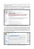 Semantic Wiki - Ludwig-Maximilians-Universität München - Page 3