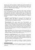 Semantic Wiki - Ludwig-Maximilians-Universität München - Page 5