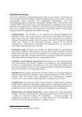 Semantic Wiki - Ludwig-Maximilians-Universität München - Page 6