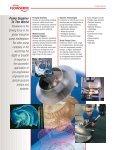 flowserve vtp range - Torrent Engineering - Page 2