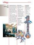 flowserve vtp range - Torrent Engineering - Page 3
