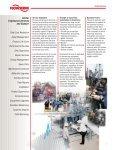 flowserve vtp range - Torrent Engineering - Page 7