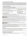 LIN-040 - Task Force Tips - Page 7