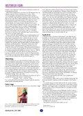 Bygningen af Keops pyramide - Page 2