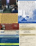 March 2012 Newsletter - Randall Grier Ministries - Page 3