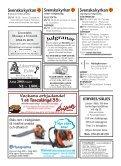 Klicka här så kan du läsa Frostabladet v. 47 2012 - Page 2